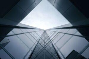 smart building smart materials